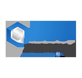 IIBEC membership